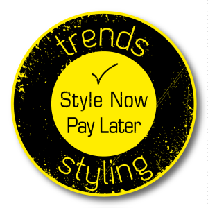 Style Now Pay Later With Trends Styling Home Staging Gold Coast
