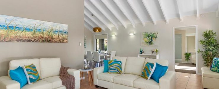 Parkes Dr, Helensvale, SOLD! At first Open Home! Over Expected Price!