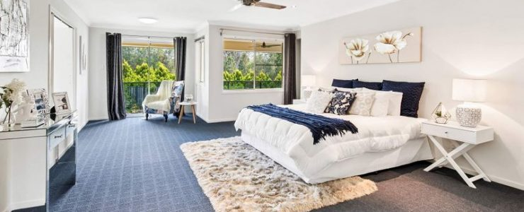 Slipstream Rd, Coomera, SOLD! for Top $$$$